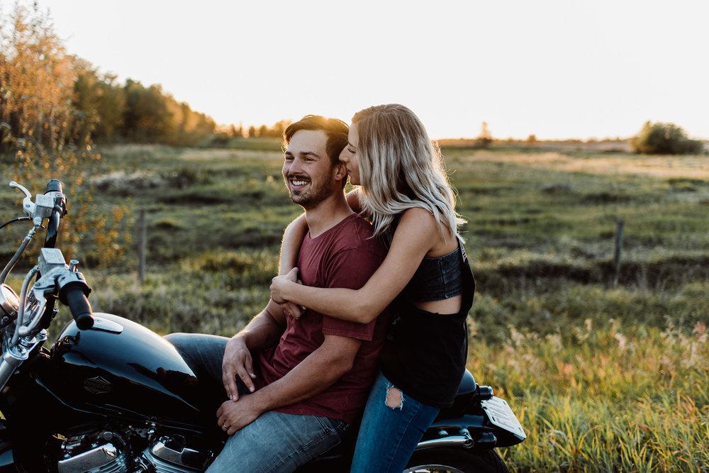 Motorcyclelovin-blog-64.jpg