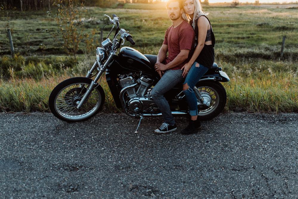 Motorcyclelovin-blog-80.jpg