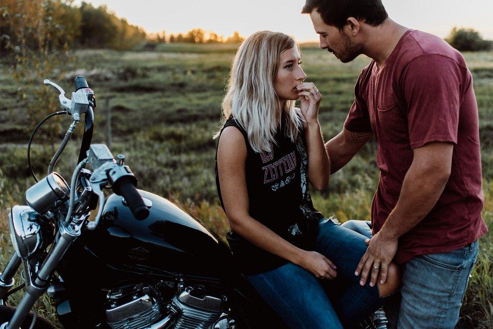 Motorcyclelovin-blog-85.jpg