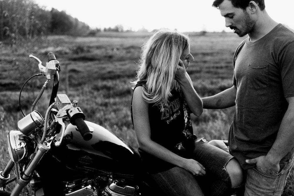 Motorcyclelovin-blog-83.jpg