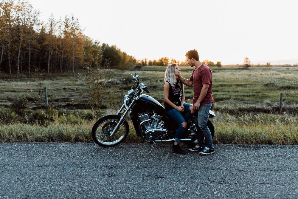 Motorcyclelovin-blog-87.jpg