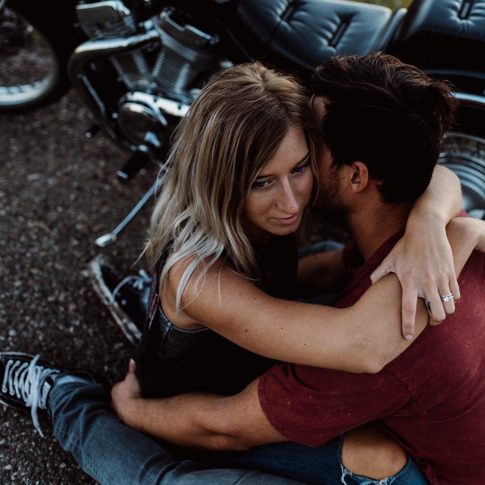 Motorcyclelovin-blog-111.jpg