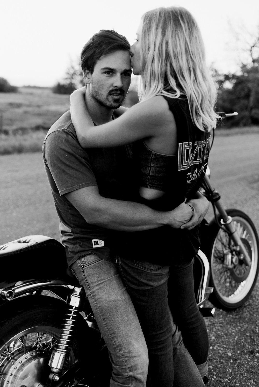 Motorcyclelovin-blog-142.jpg