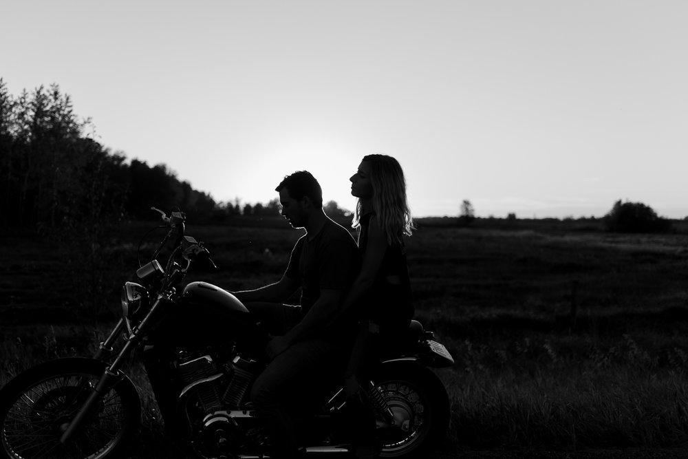 Motorcyclelovin-blog-53.jpg