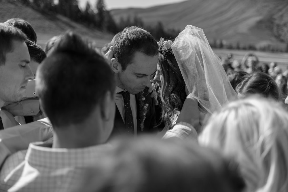 A&Bwedding2017BLOG-107.jpg