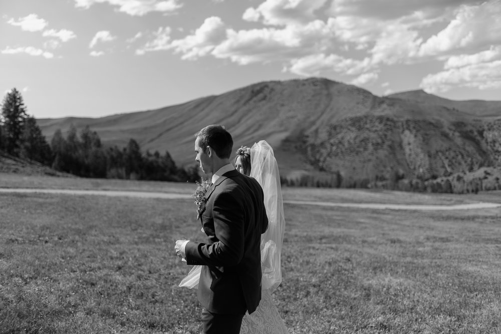 A&Bwedding2017BLOG-118.jpg