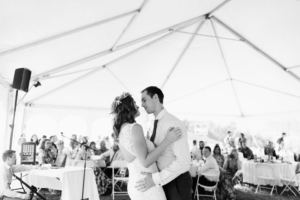 A&Bwedding2017BLOG-156.jpg