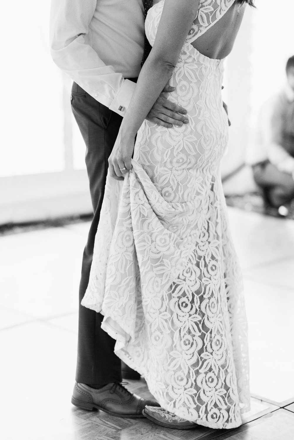 A&Bwedding2017BLOG-159.jpg