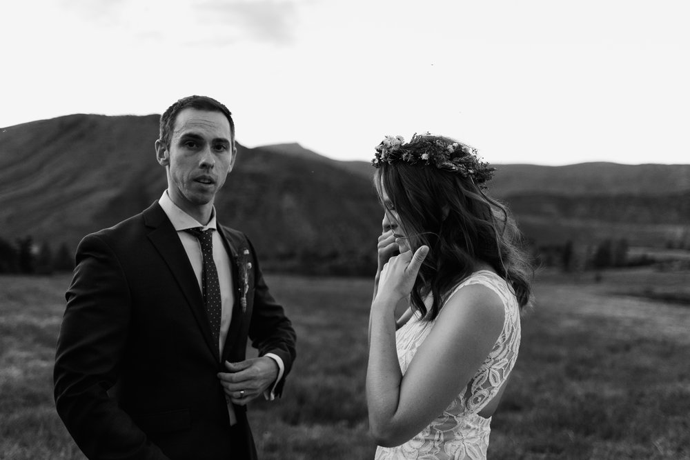 A&Bwedding2017BLOG-196.jpg