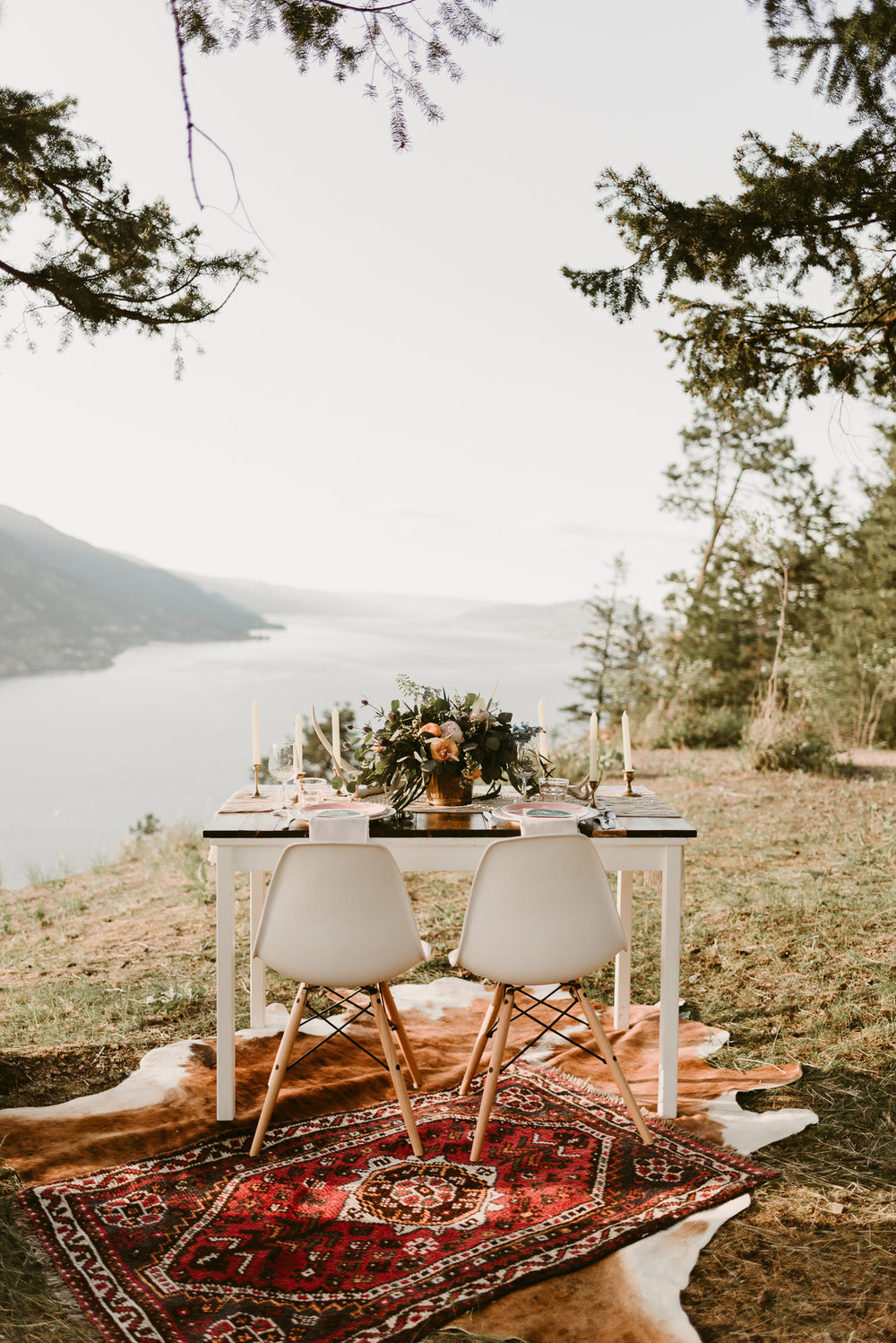 Styled Mountain Elopement-WEBSIZE-2.jpg