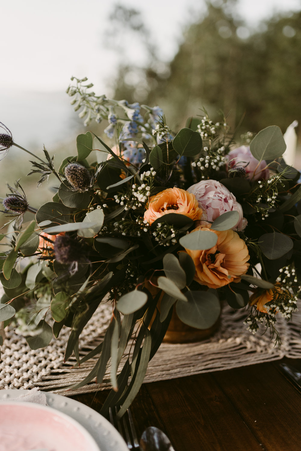 Styled Mountain Elopement-WEBSIZE-8.jpg