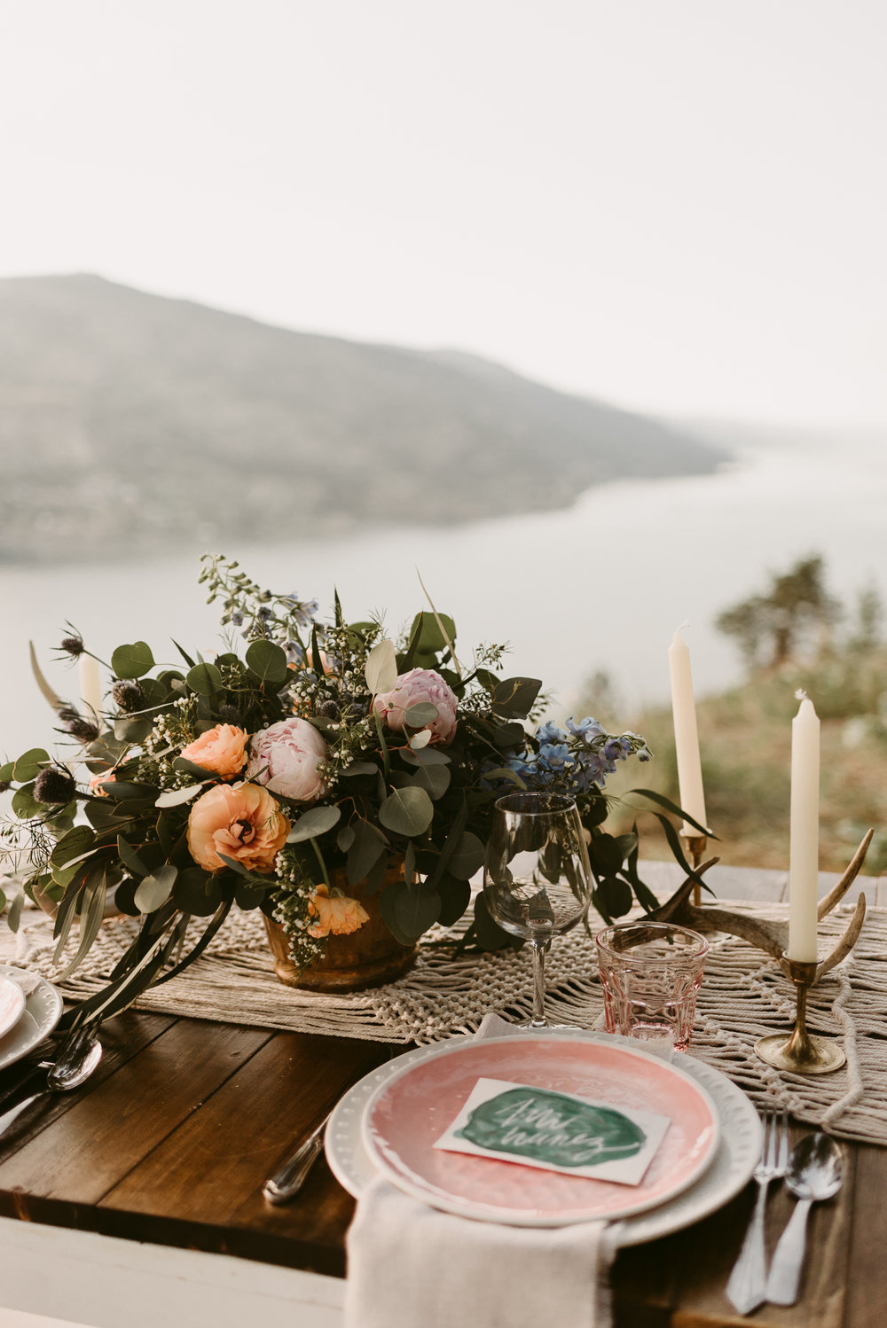 Styled Mountain Elopement-WEBSIZE-10.jpg