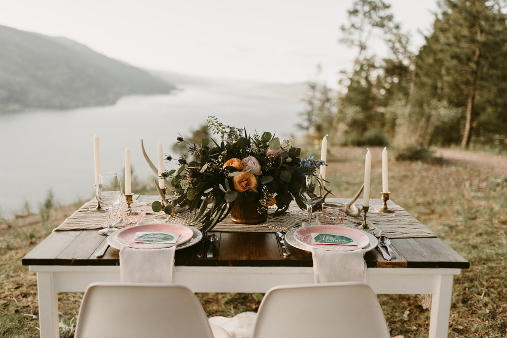 Styled Mountain Elopement-WEBSIZE-13.jpg