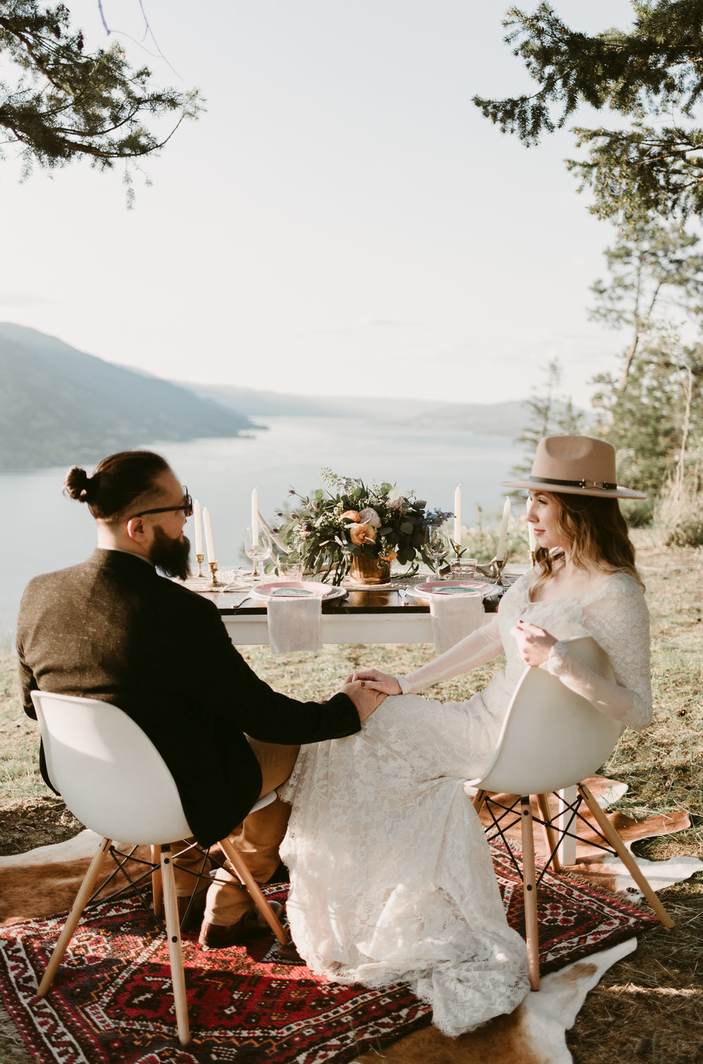 Styled Mountain Elopement-WEBSIZE-48.jpg