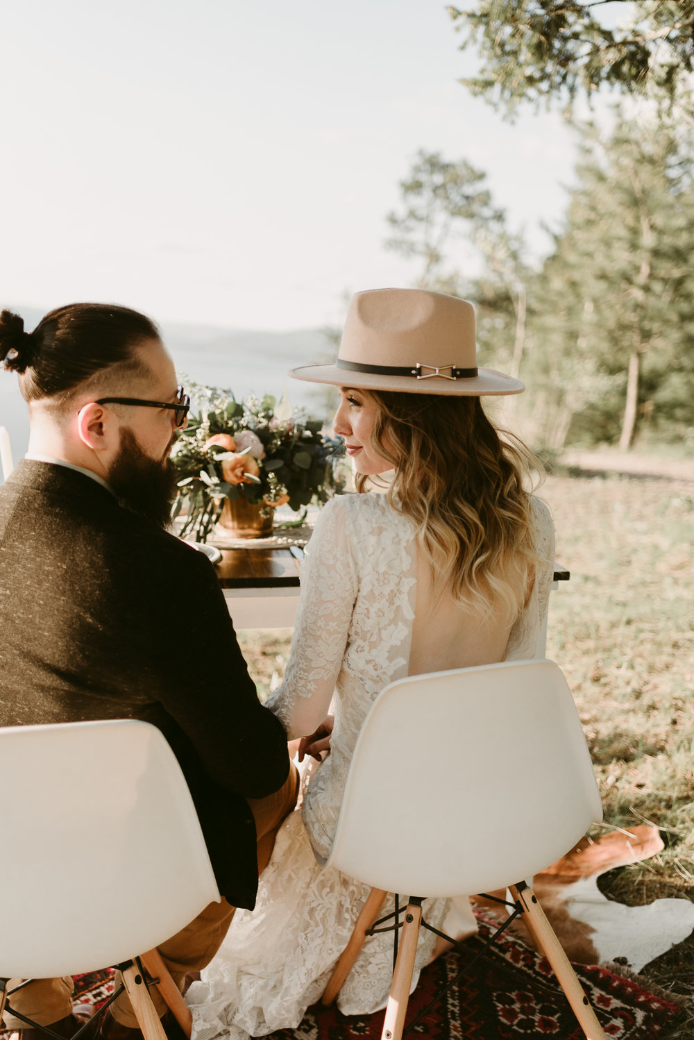 Styled Mountain Elopement-WEBSIZE-50.jpg