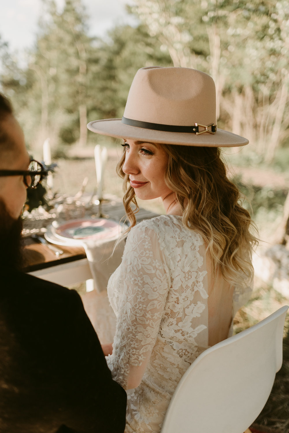Styled Mountain Elopement-WEBSIZE-51.jpg
