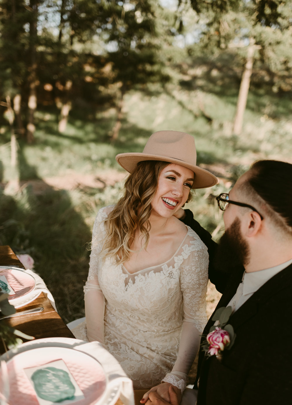 Styled Mountain Elopement-WEBSIZE-54.jpg