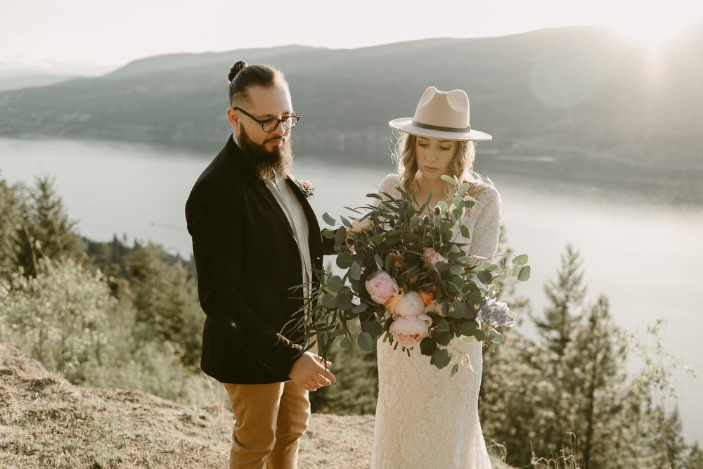 Styled Mountain Elopement-WEBSIZE-60.jpg