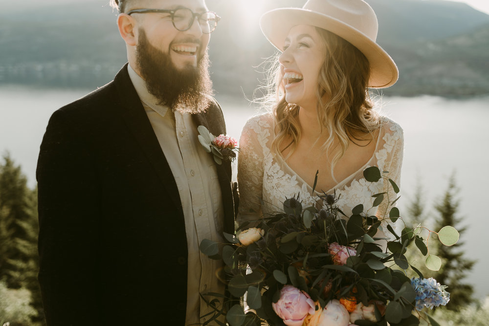 Styled Mountain Elopement-WEBSIZE-67.jpg