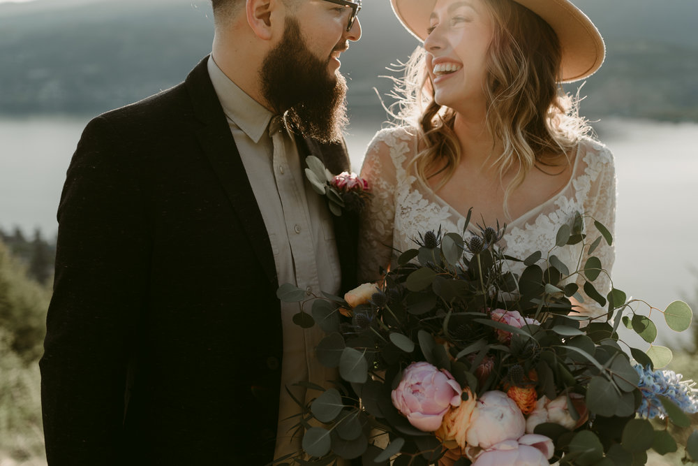 Styled Mountain Elopement-WEBSIZE-68.jpg