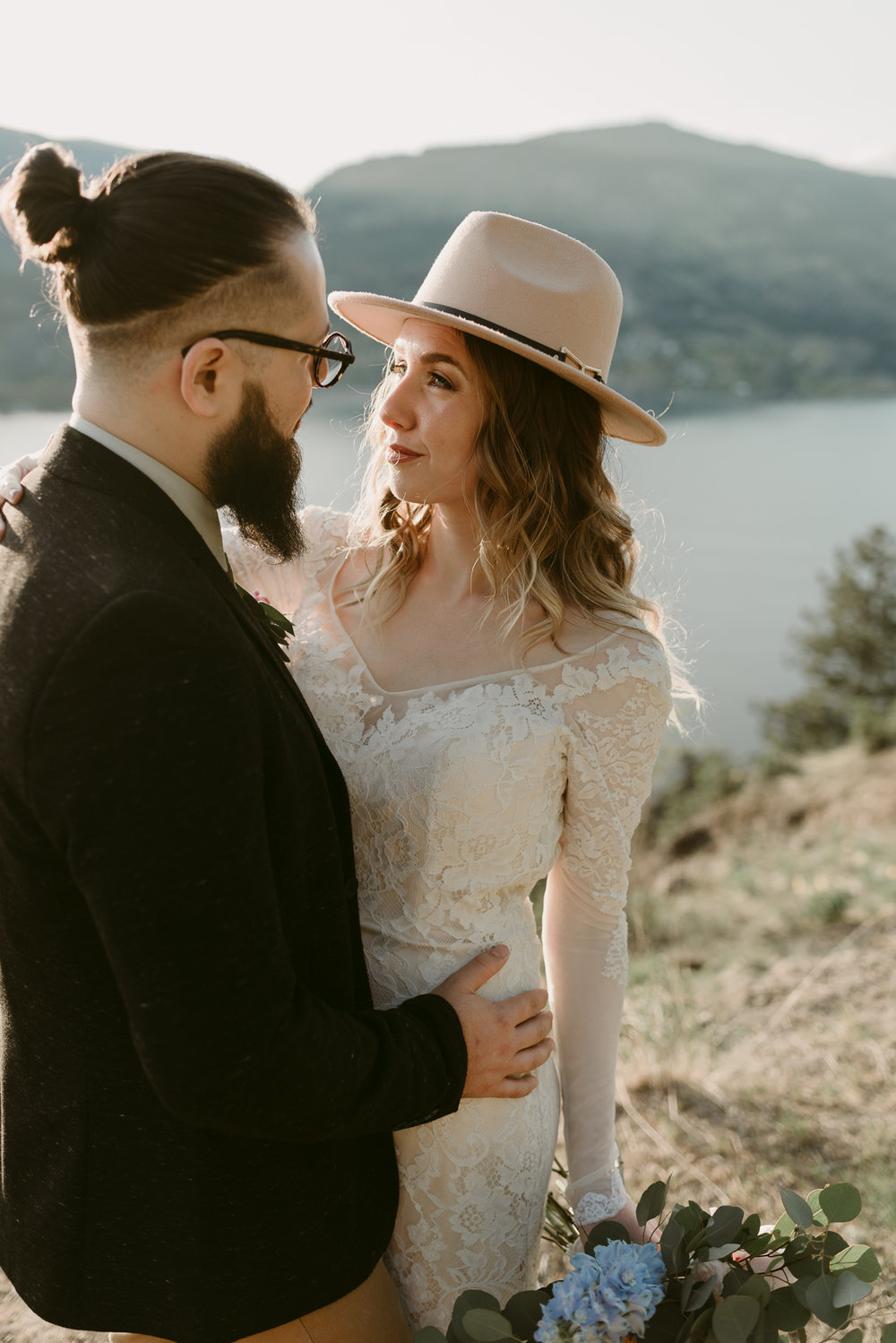 Styled Mountain Elopement-WEBSIZE-69.jpg