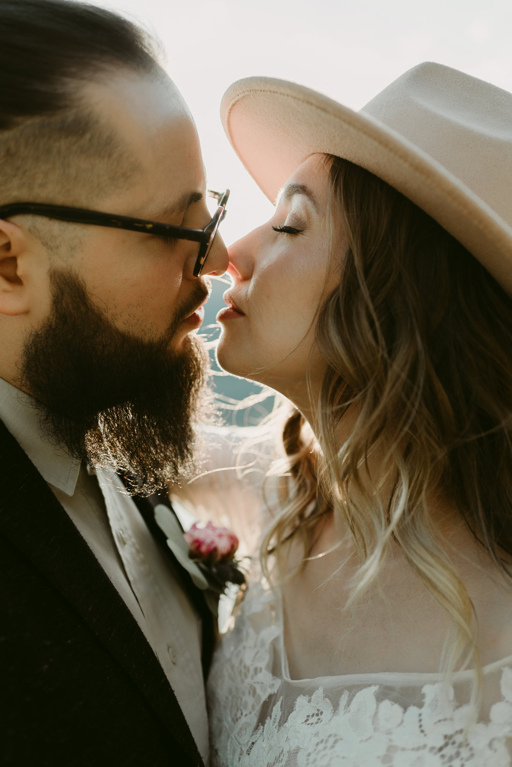 Styled Mountain Elopement-WEBSIZE-70.jpg