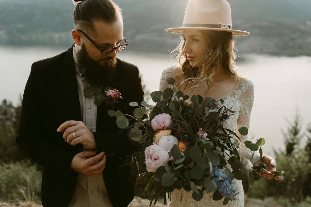 Styled Mountain Elopement-WEBSIZE-75.jpg