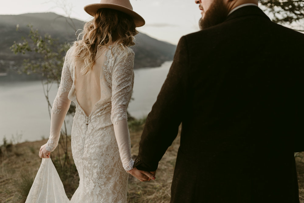 Styled Mountain Elopement-WEBSIZE-80.jpg