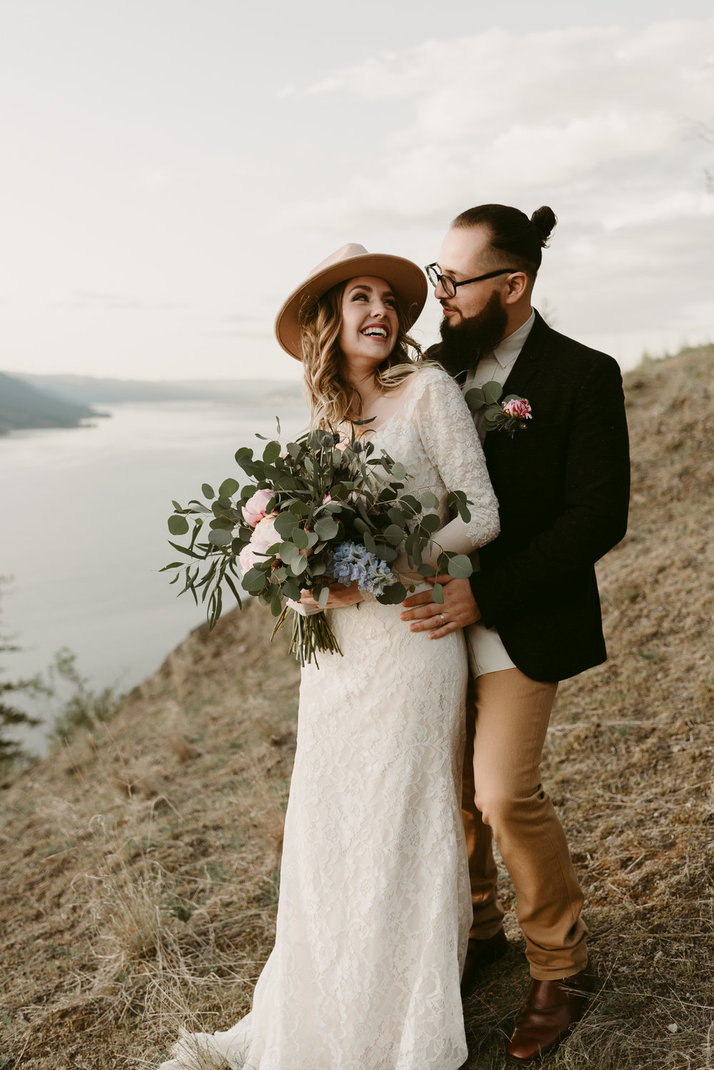 Styled Mountain Elopement-WEBSIZE-86.jpg