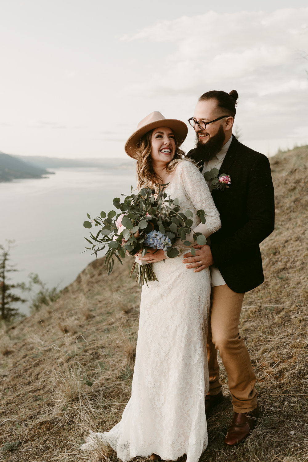 Styled Mountain Elopement-WEBSIZE-90.jpg