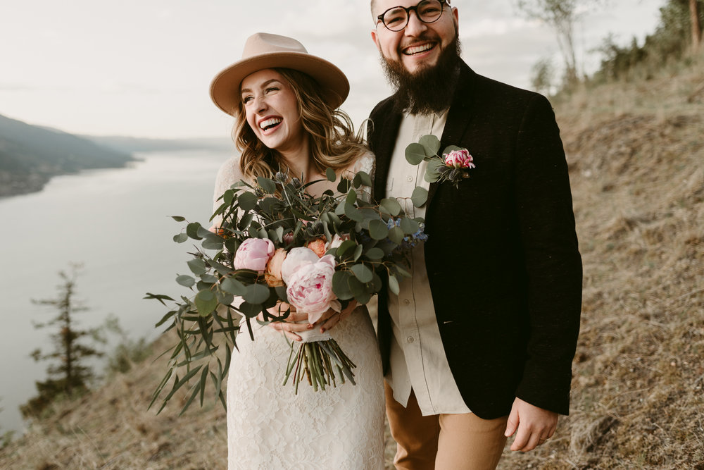 Styled Mountain Elopement-WEBSIZE-92.jpg