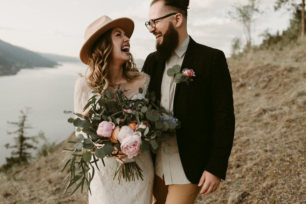 Styled Mountain Elopement-WEBSIZE-96.jpg