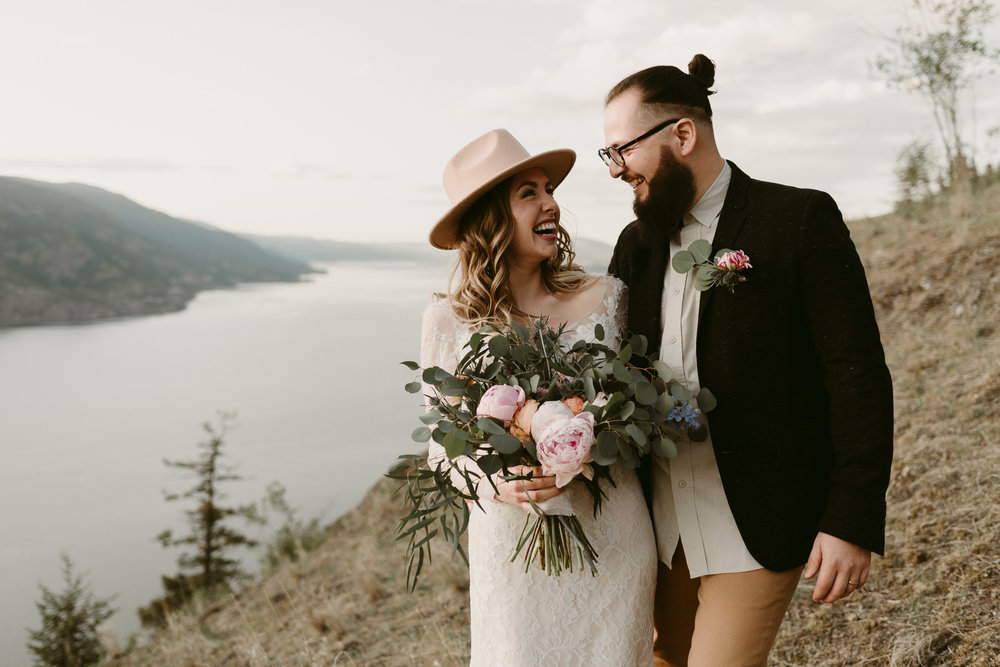 Styled Mountain Elopement-WEBSIZE-97.jpg