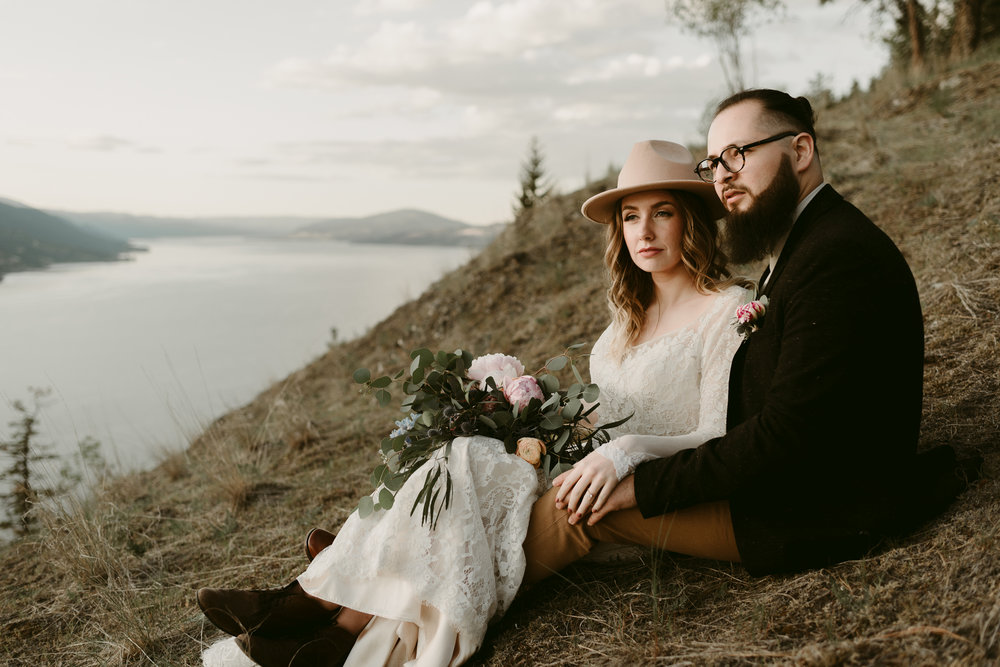 Styled Mountain Elopement-WEBSIZE-98.jpg