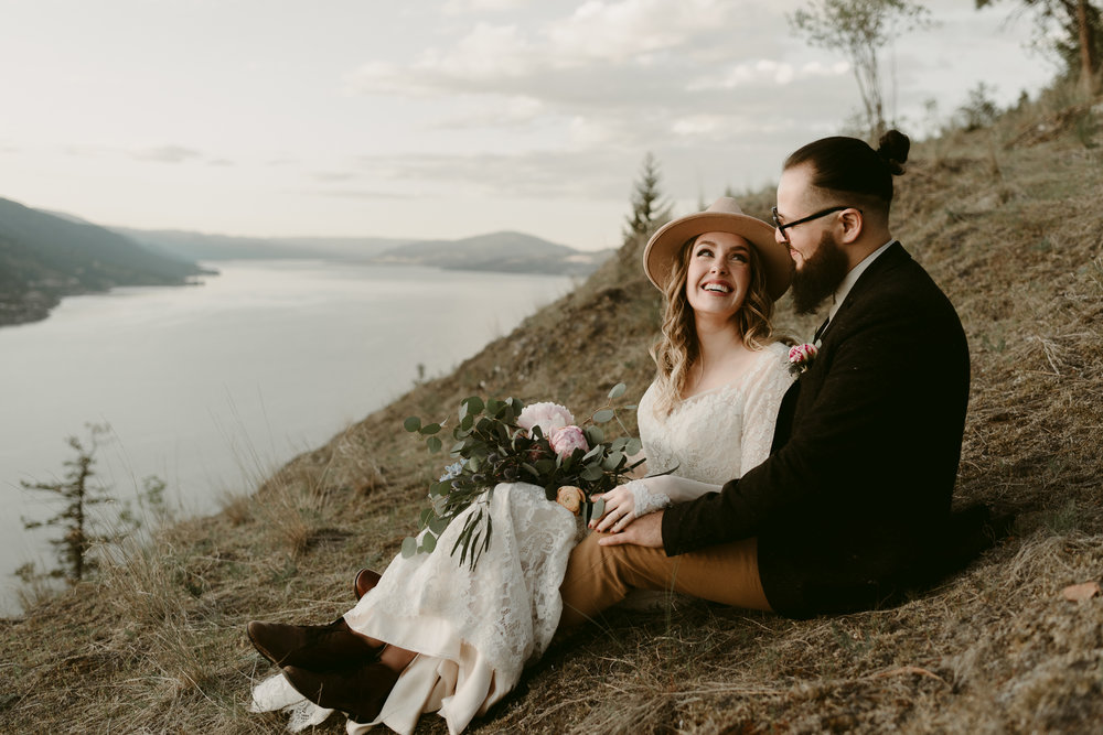 Styled Mountain Elopement-WEBSIZE-100.jpg