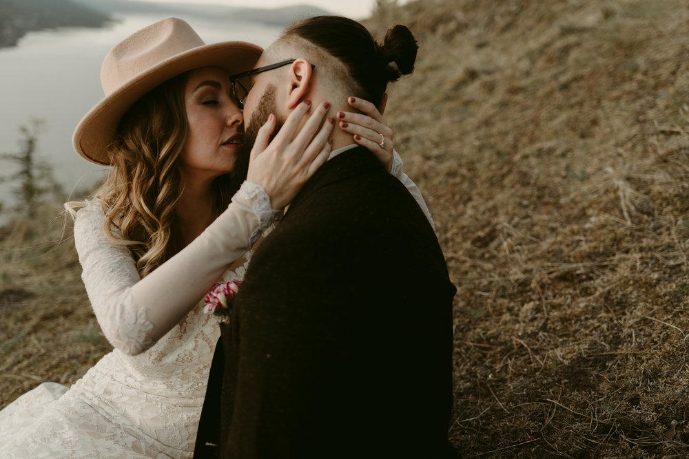 Styled Mountain Elopement-WEBSIZE-103.jpg