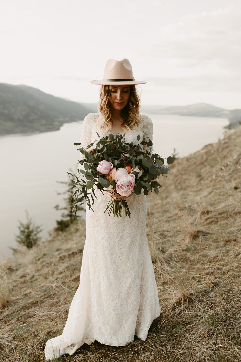 Styled Mountain Elopement-WEBSIZE-106.jpg
