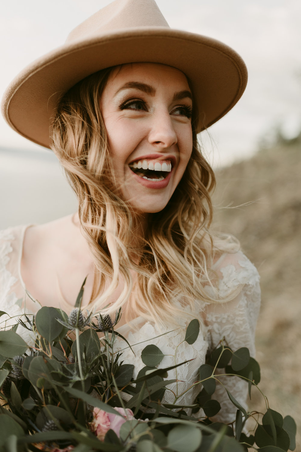 Styled Mountain Elopement-WEBSIZE-114.jpg