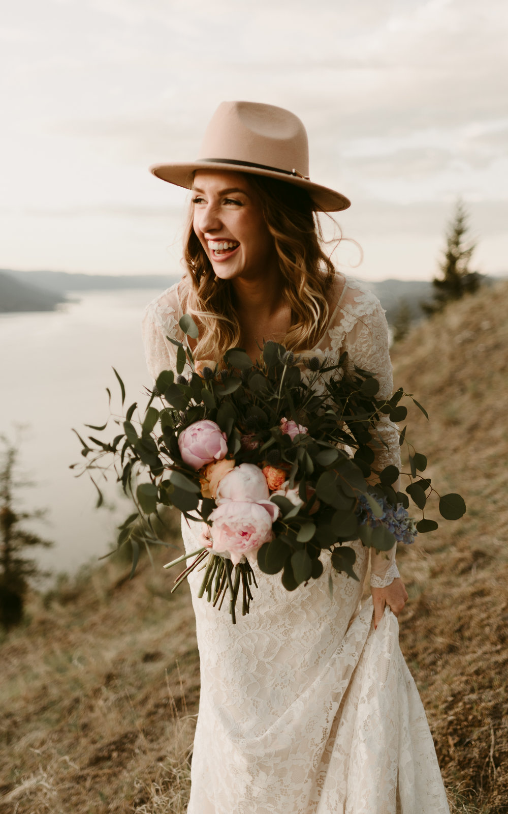 Styled Mountain Elopement-WEBSIZE-125.jpg