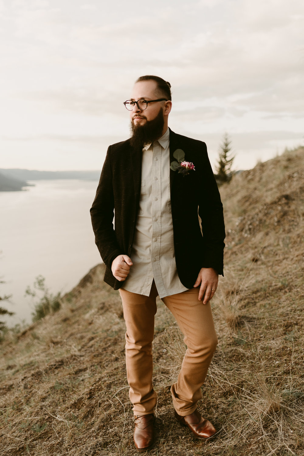 Styled Mountain Elopement-WEBSIZE-127.jpg