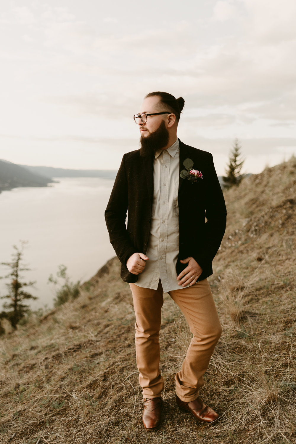 Styled Mountain Elopement-WEBSIZE-128.jpg