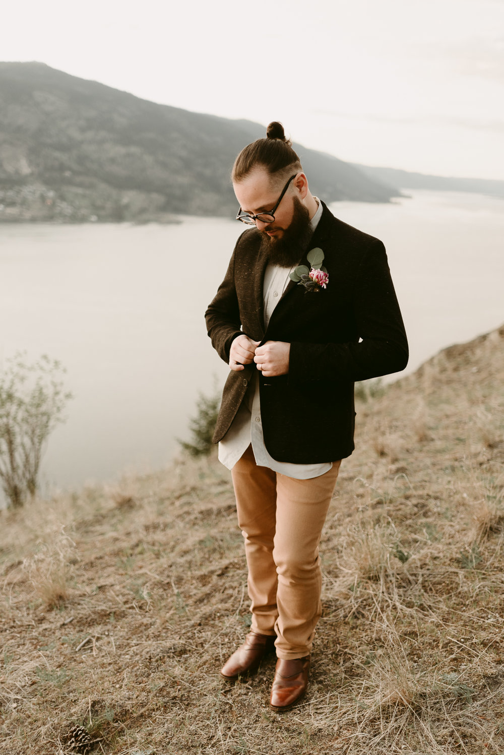 Styled Mountain Elopement-WEBSIZE-136.jpg