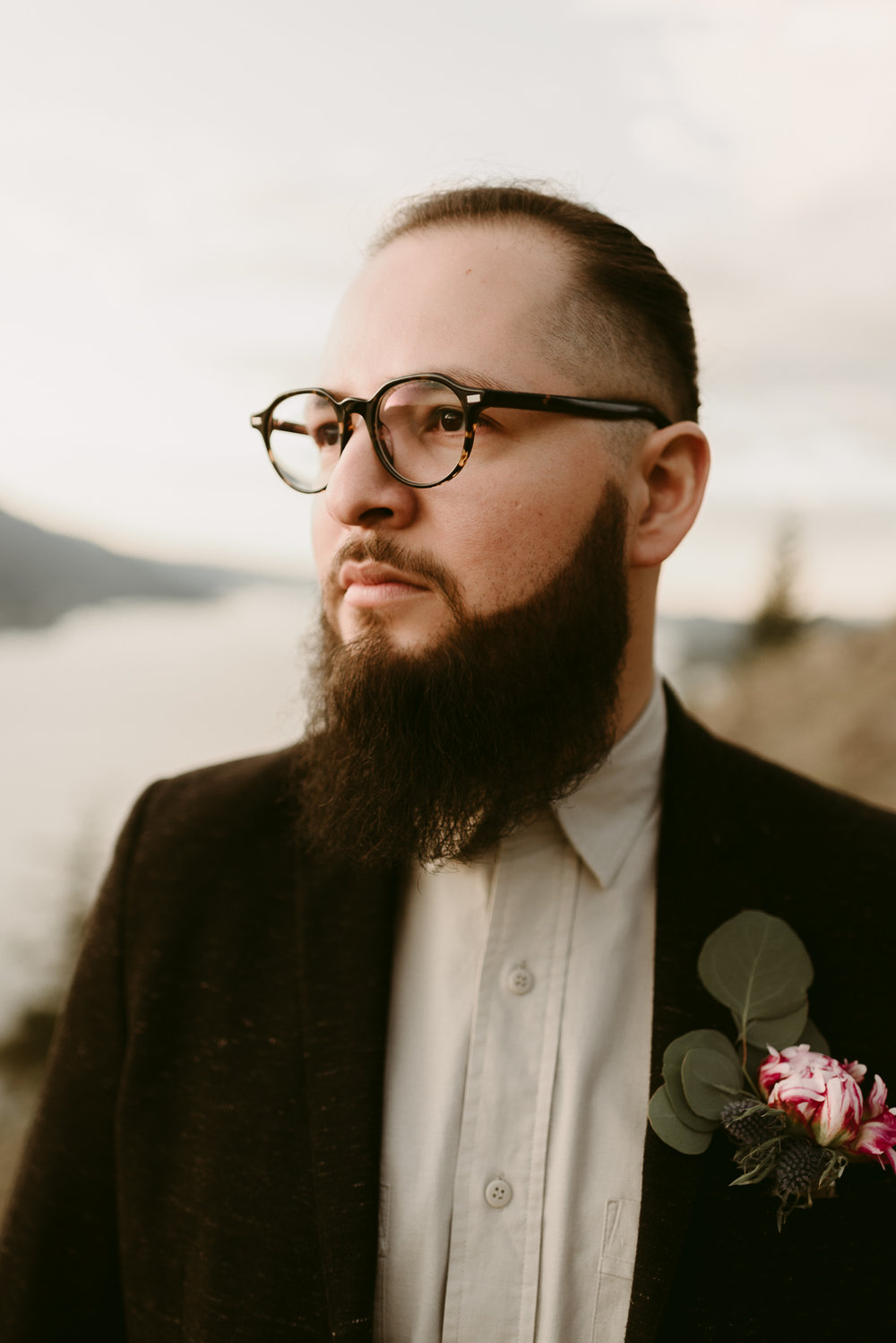 Styled Mountain Elopement-WEBSIZE-138.jpg