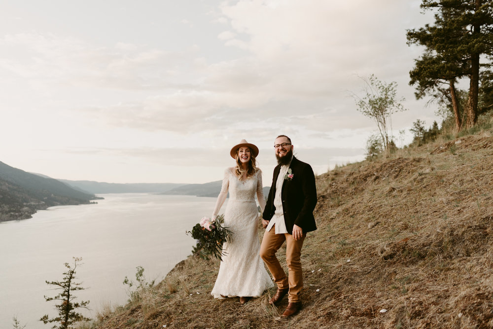 Styled Mountain Elopement-WEBSIZE-139.jpg