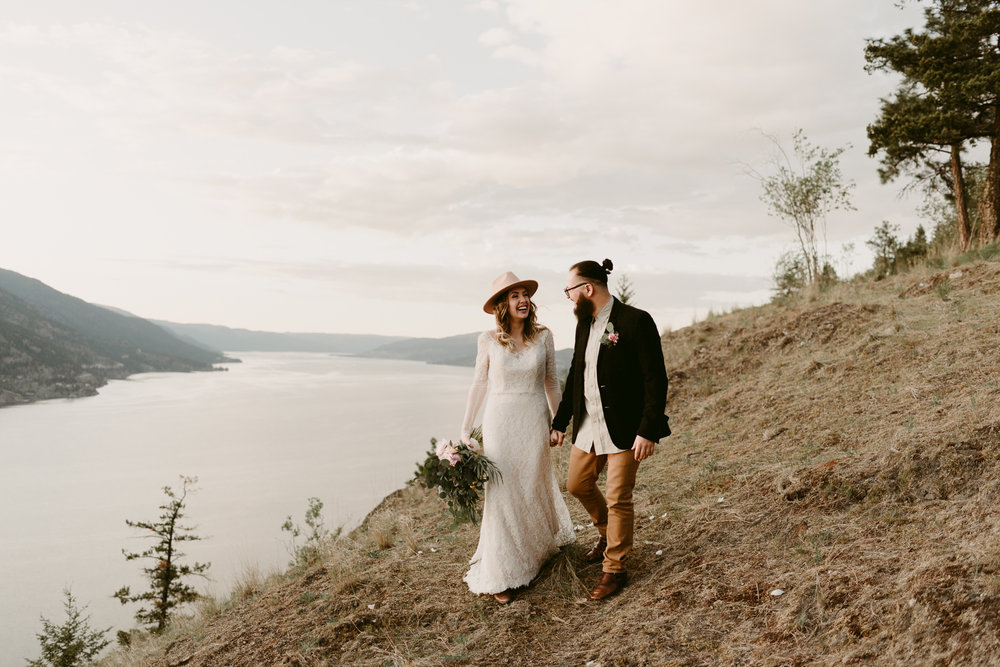 Styled Mountain Elopement-WEBSIZE-141.jpg