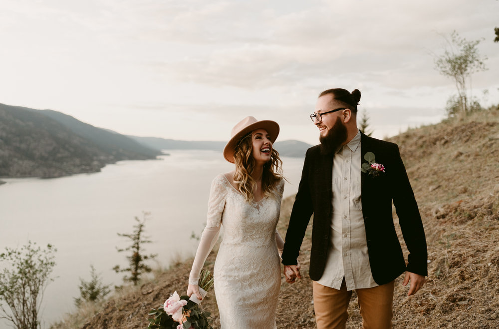 Styled Mountain Elopement-WEBSIZE-146.jpg