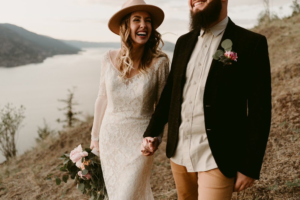 Styled Mountain Elopement-WEBSIZE-148.jpg