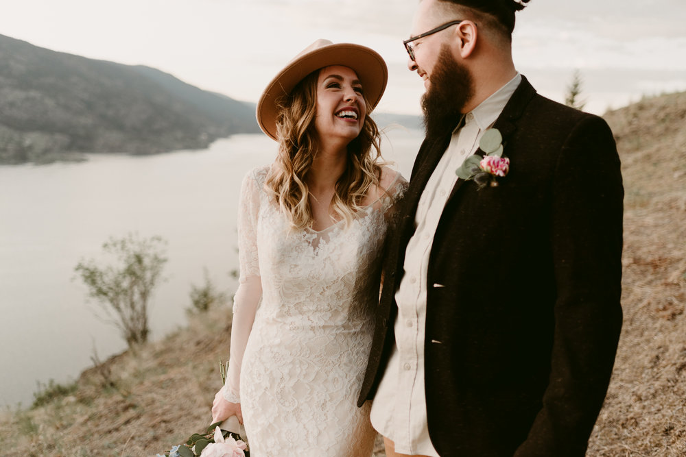 Styled Mountain Elopement-WEBSIZE-152.jpg