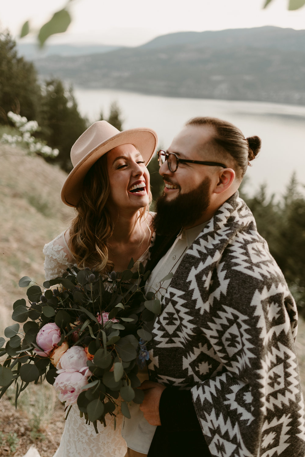 Styled Mountain Elopement-WEBSIZE-154.jpg
