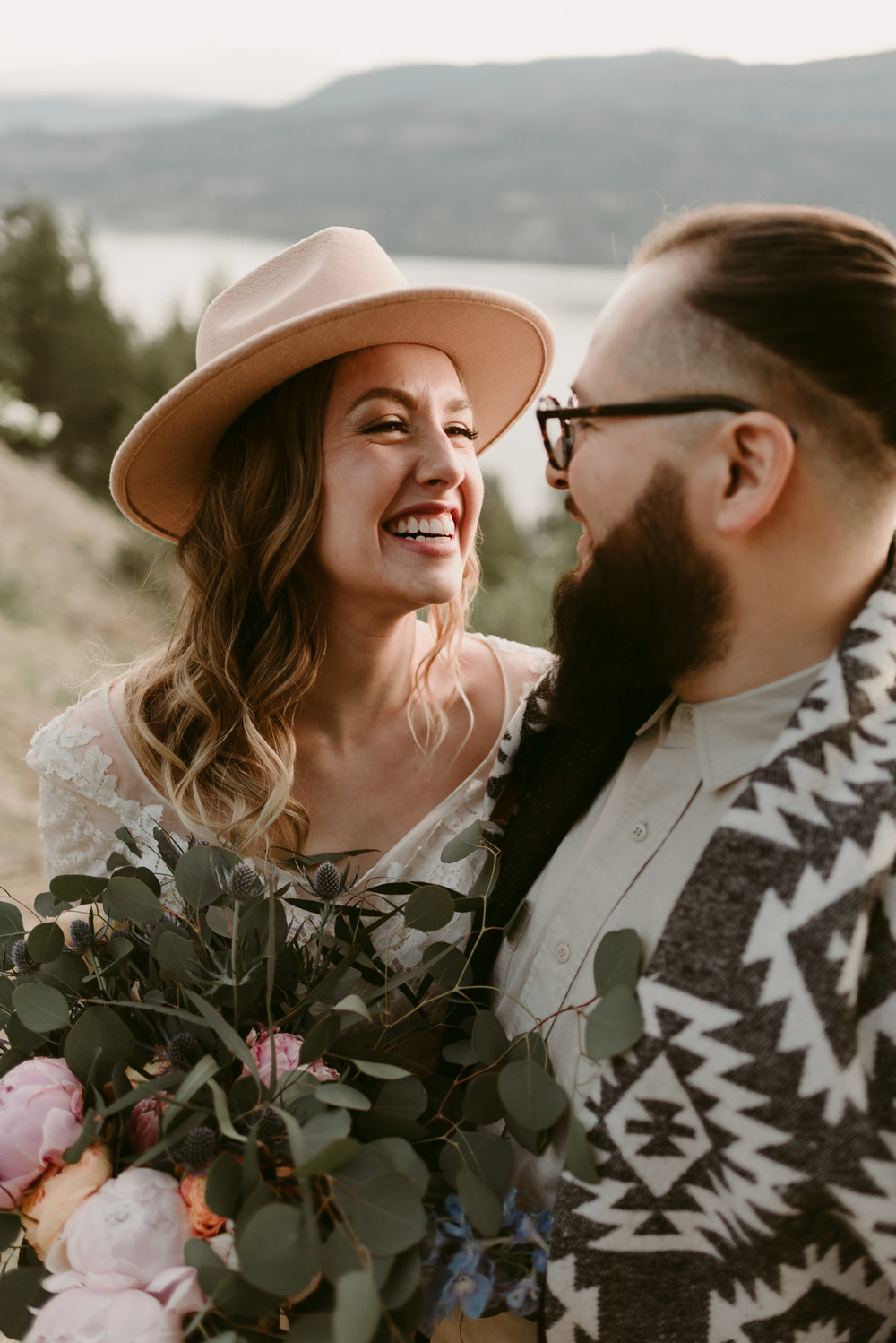 Styled Mountain Elopement-WEBSIZE-157.jpg